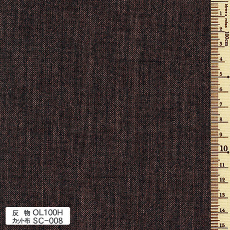 Sakizome Momen Fabric Original OL100H