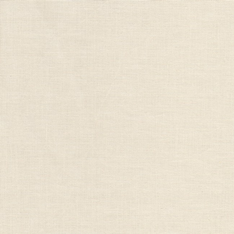 Sashiko Base Cloth Off-White SF-101