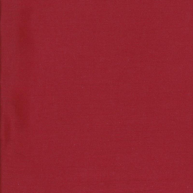 Sarashi Muslin Red