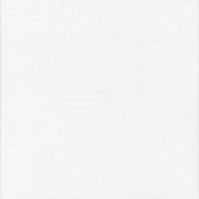 Sarashi Muslin White SM001