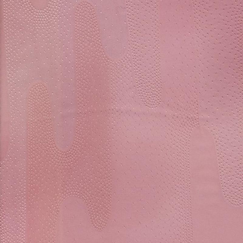 Silk Fabric TS-0522