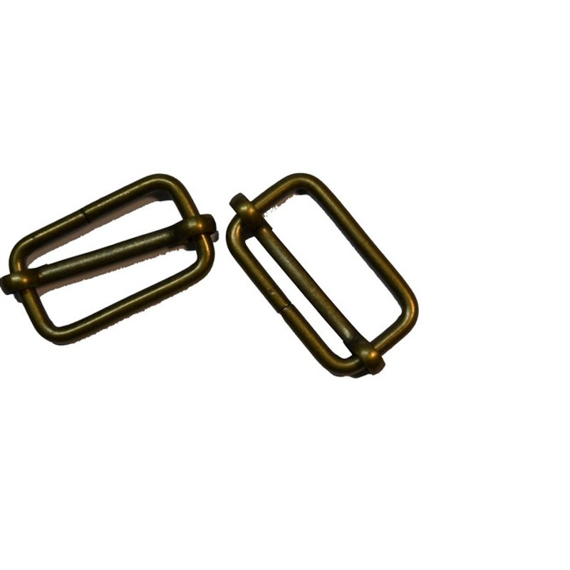 Slide Adjuster 2pk AK-24-31