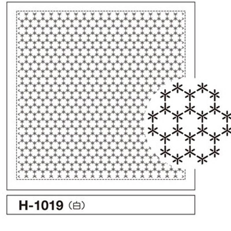 Square Turtle Tie H-1019