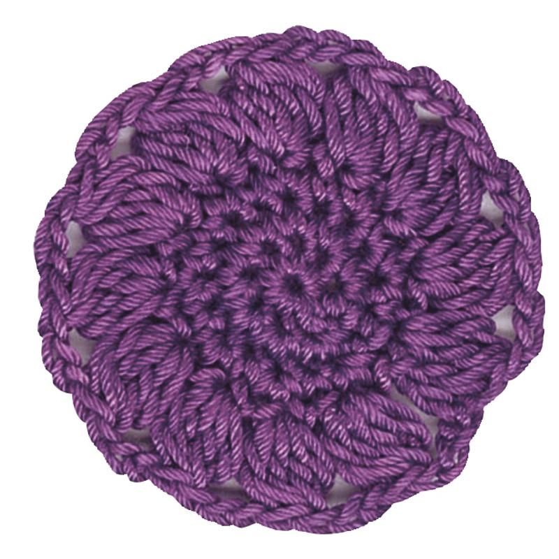 Embroidery Thread Emmy Grande House 25g EGH-H15