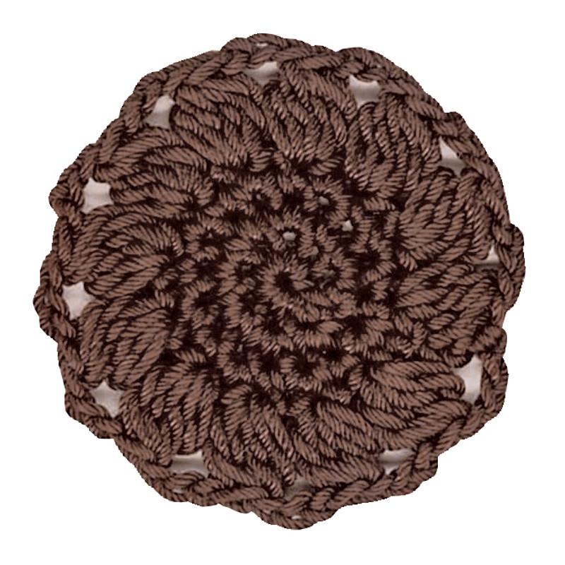 Crochet Thread Emmy Grande House 25g EGH-H18