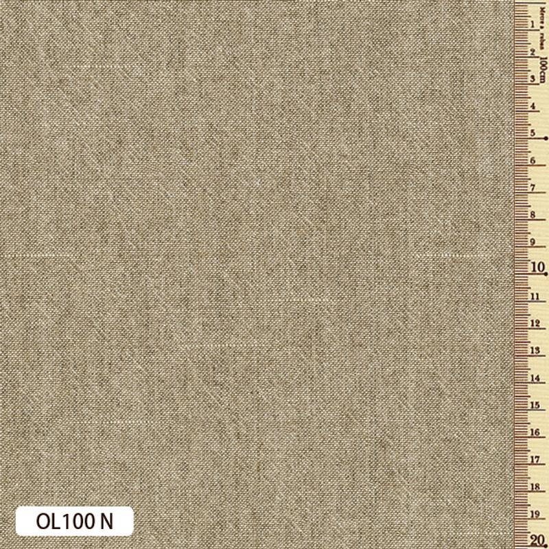 Sakizome Momen Fabric Original 100N OL100N