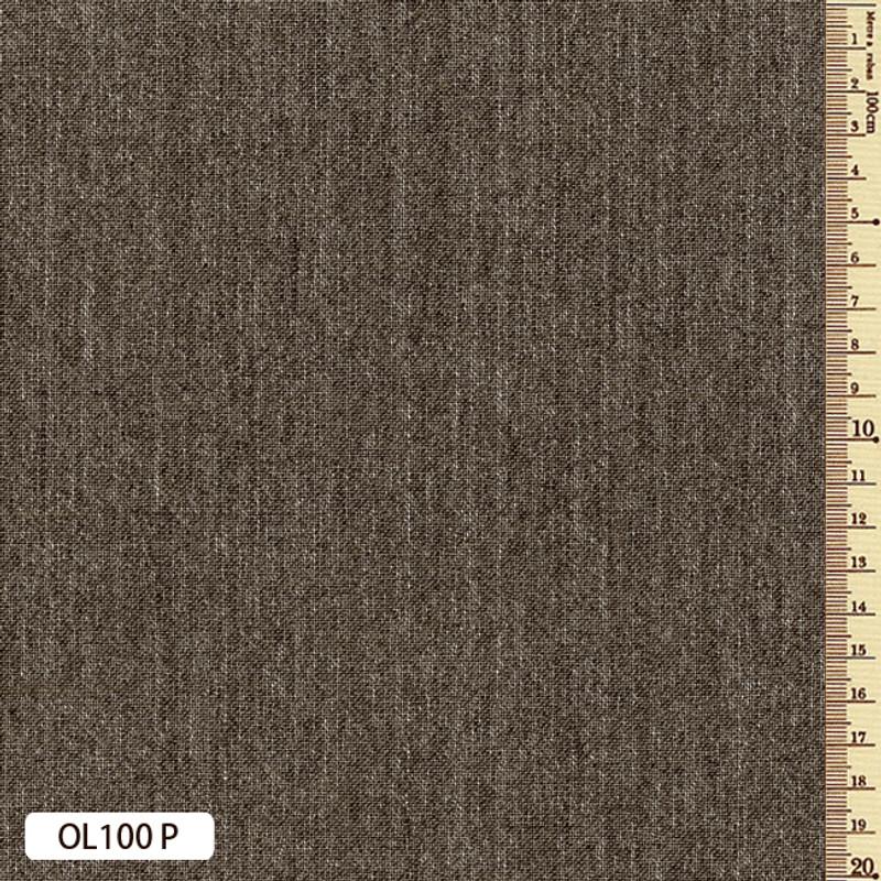 Sakizome Momen Fabric Original 100P OL100P