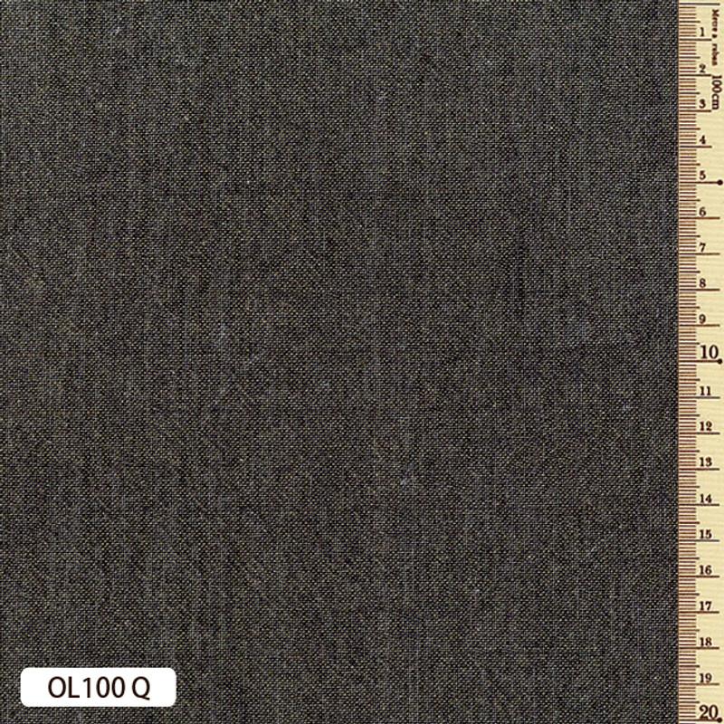Sakizome Momen Fabric Original 100Q OL100Q