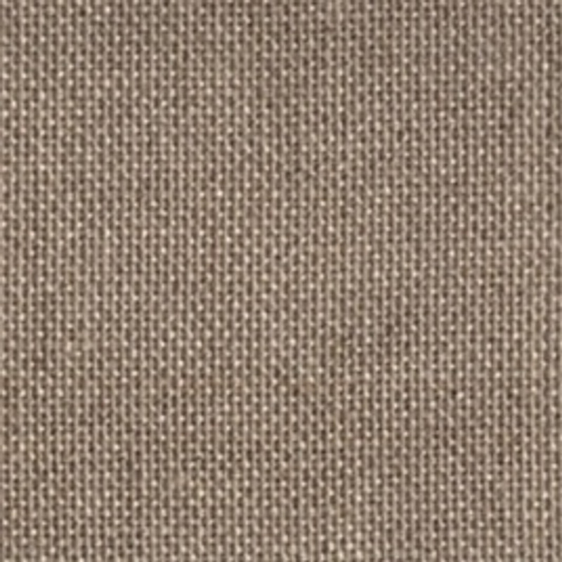 Linen Embroidery Fabric 20 count 322613