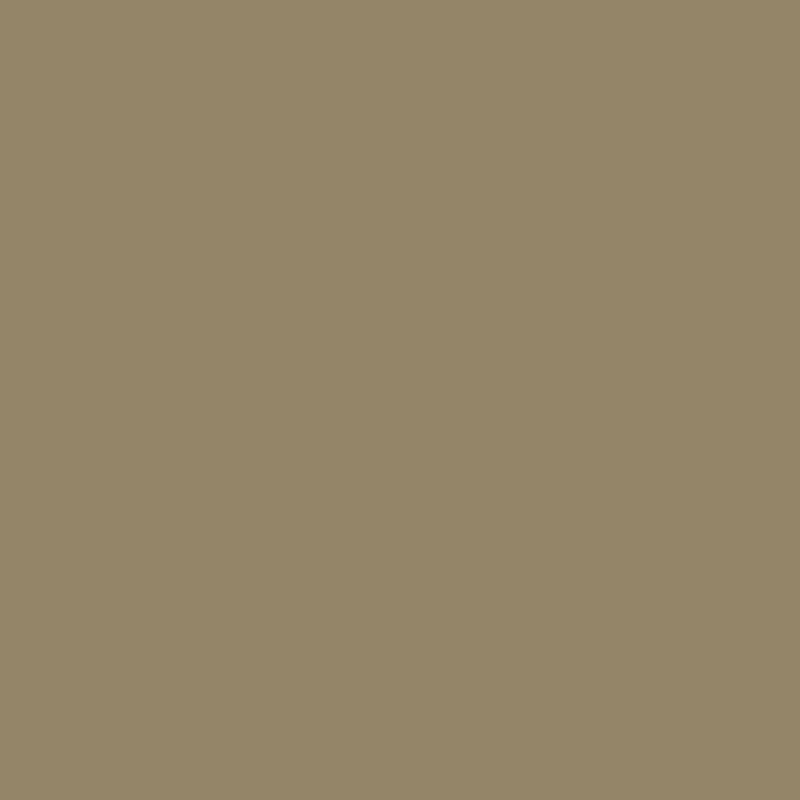 Nukumori Yarn Dyed Fabric Enshu-Cotton Mushroom A-15