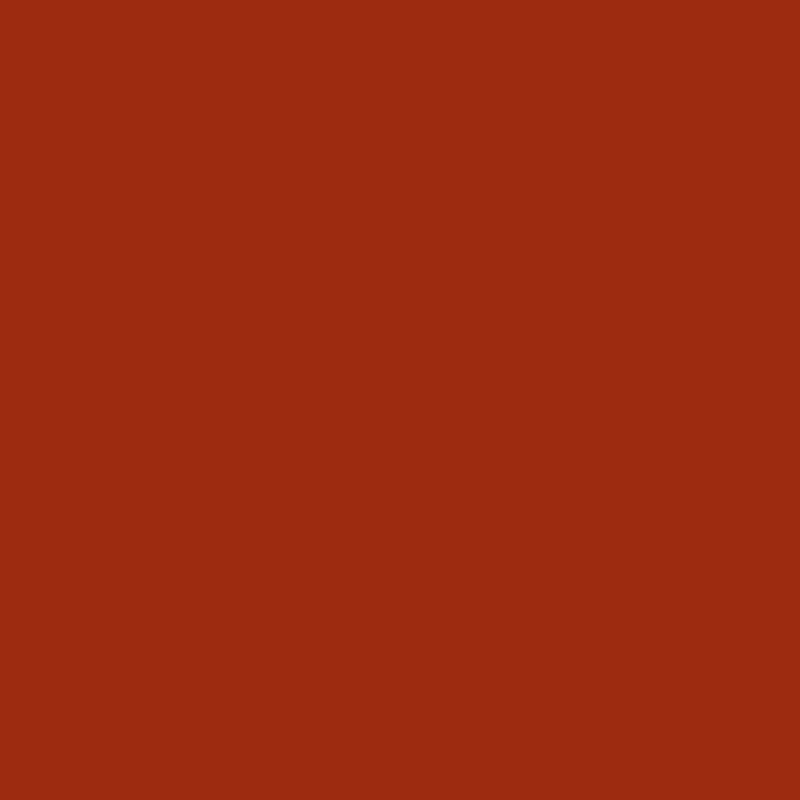 Nukumori Enshu-Cotton Red A-1