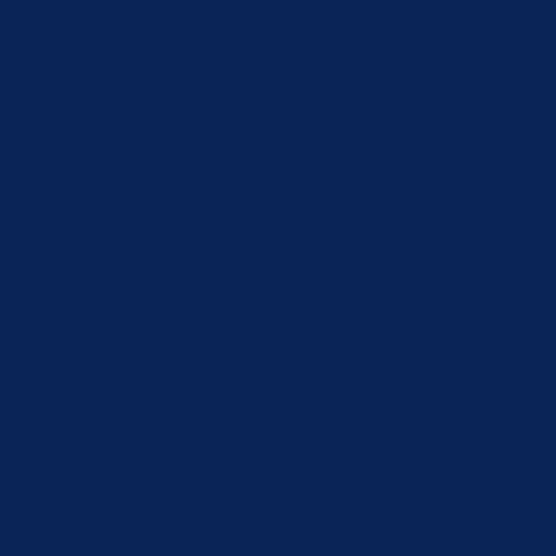 Nukumori Enshu-Cotton Blue A-10