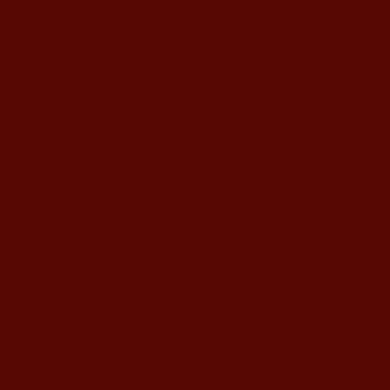 Nukumori Enshu-Cotton Claret Red A-3