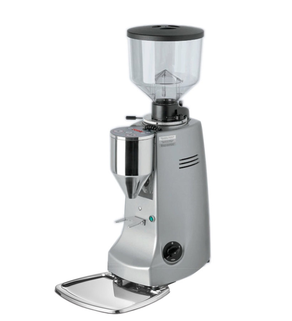 Mazzer Major E