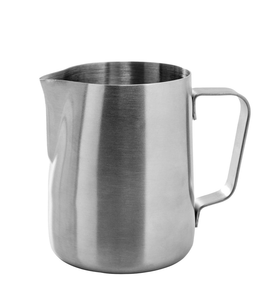 Basic Steaming/Frothing Pitcher 12 oz