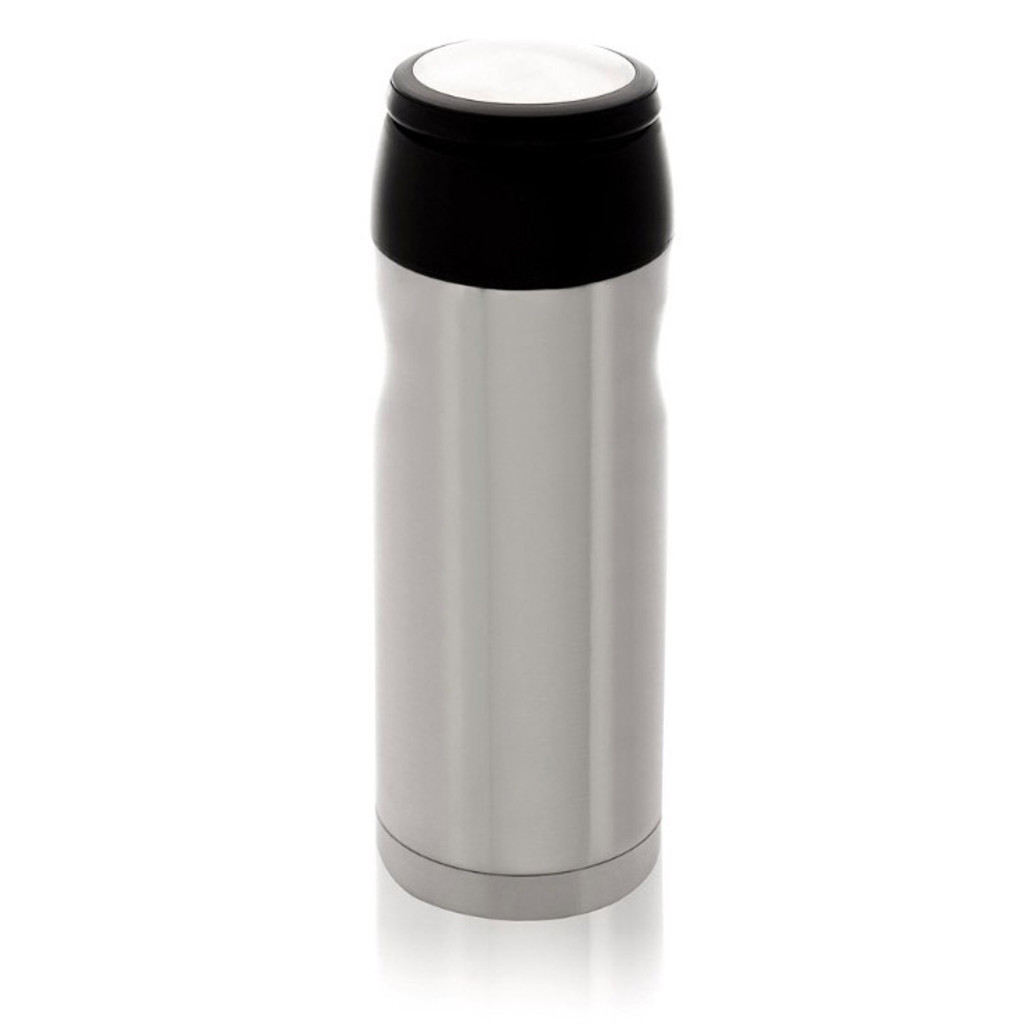 joemo14 oz. travel mug