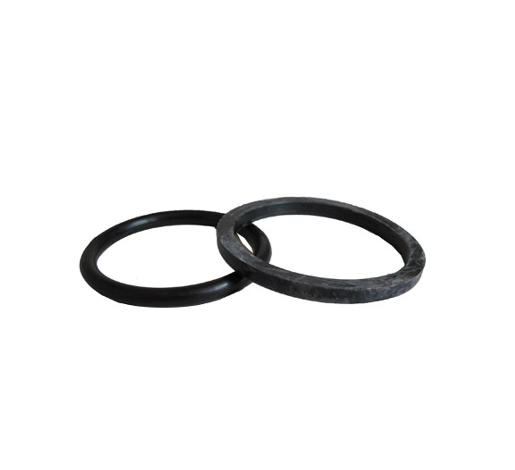 Group Head Gaskets For Pavoni Lever Machines