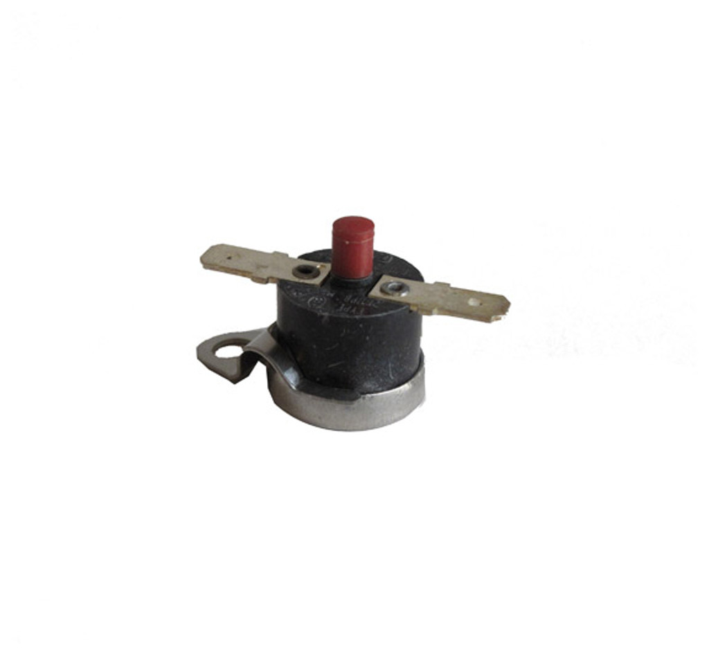 resettable thermostat for pavoni lever espresso machines