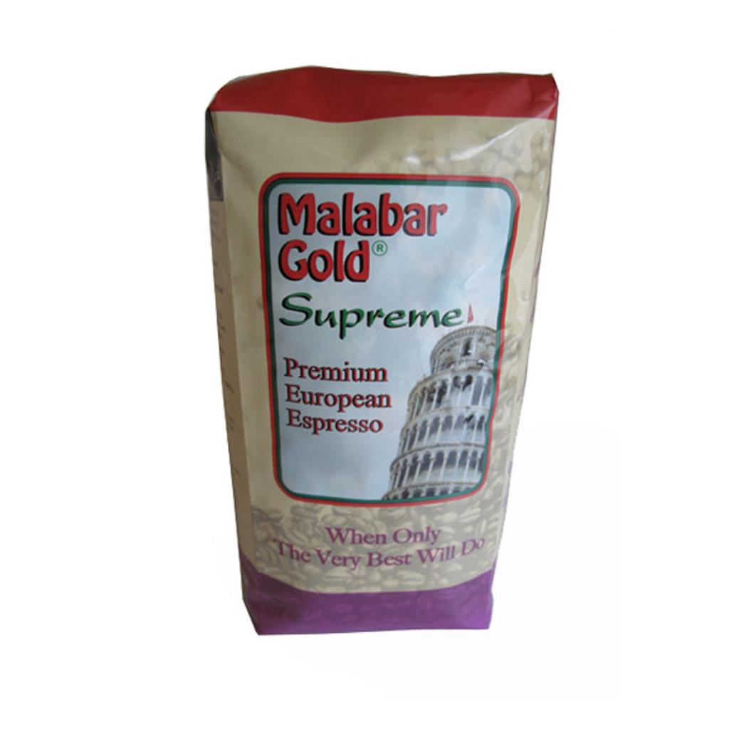 malabar gold espresso