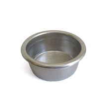53mm Double Portafilter Basket - Spaziale