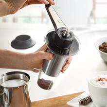 lorenzo coffee grinder