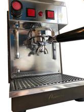 Pasquini Livietta (Olympia Maximatic) Espresso Machine