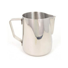 32oz premium frothing pitcher