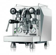 Rocket Giotto espresso machine