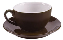IPA Scuro Milano Latte Cup