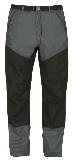 Páramo Men's Velez Adventure Trousers