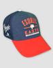 Sydney Roosters 2016 ISC Trucker Cap