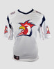 Sydney Roosters 2016 Youths Gridiron Top