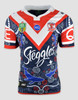 Sydney Roosters 2017 Womens Indigenous Jersey