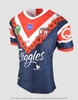 Sydney Roosters 2018 Mens ANZAC Cup Jersey