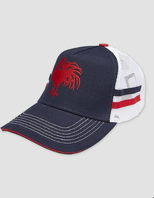 Sydney Roosters 2017 Trucker Cap