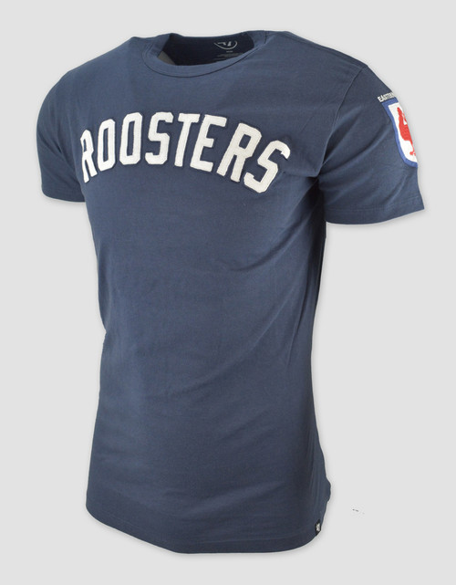 Sydney Roosters 2017 Mens 47 Brand Fieldhouse Tee