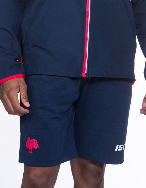 Sydney Roosters 2018 Mens Gym Shorts