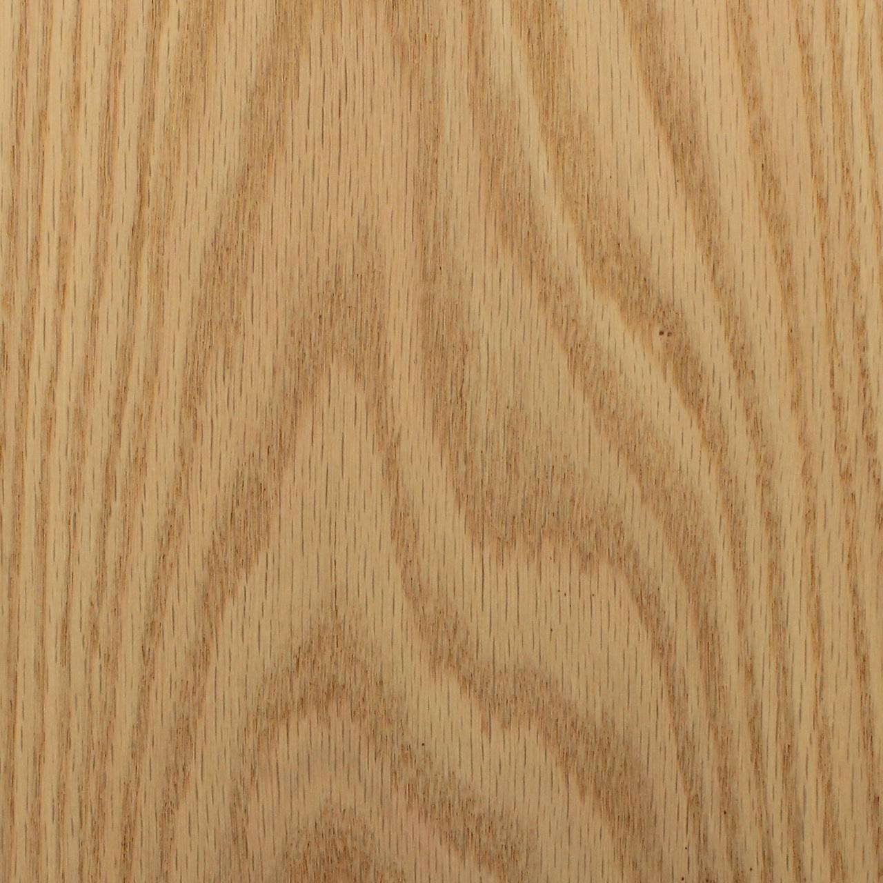 Red Oak Veneer ~ Red oak veneer sheets deals factory