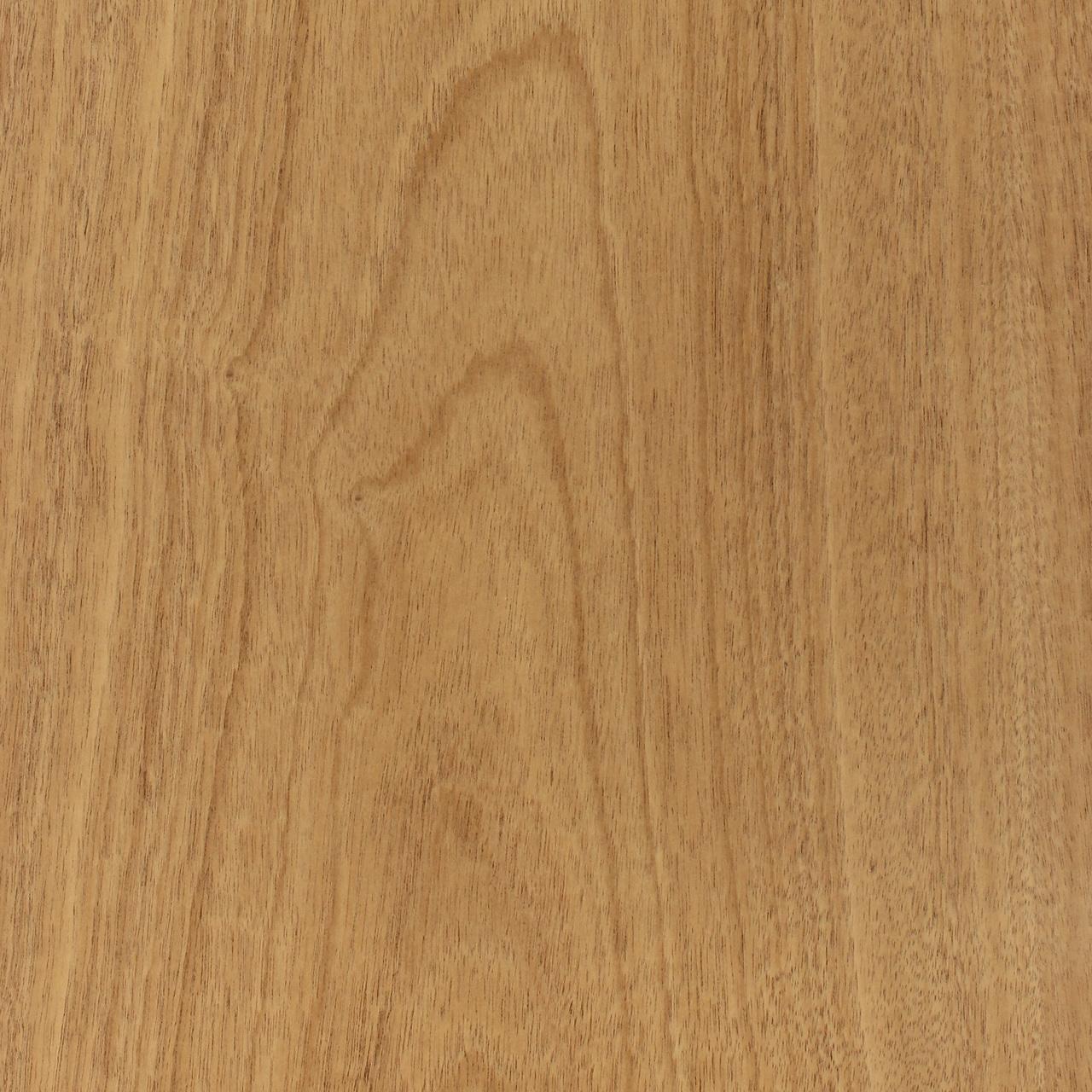 Veneer Wood Products ~ Mahogany veneer sheets deals at outlet