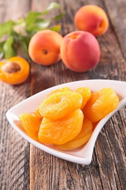 Blenheim Apricot White Balsamic