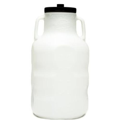 Genesis 65 Gallon Fermenter