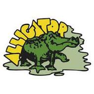 Alligator Records
