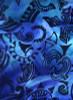 TRIBAL MAGIC Unisex Patterned Lycra Diving Suit