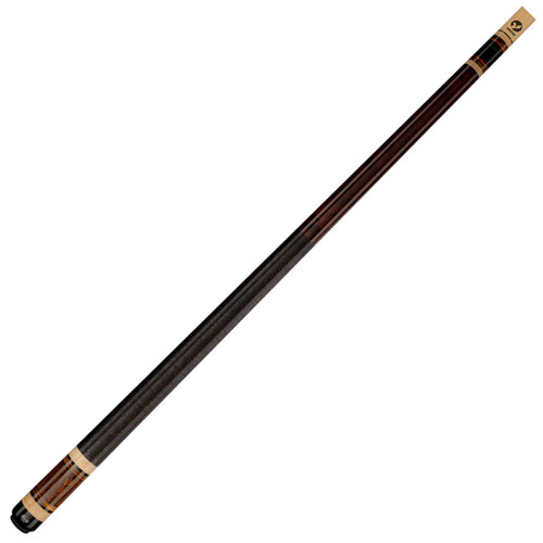 Viking Pool Cue Model - VIA350