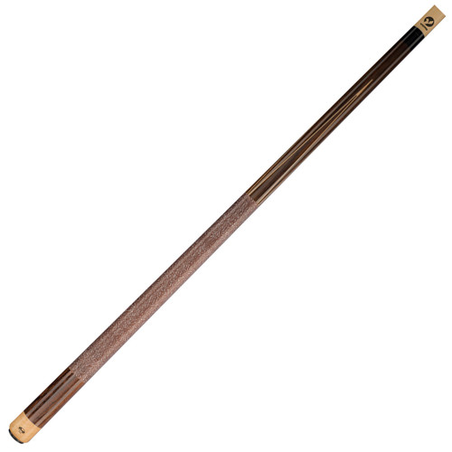 Viking Pool Cue Model - VIA371