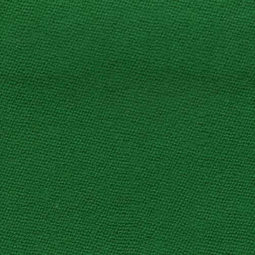 Simonis 860 Green Pool Table Felt - 7ft