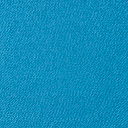 Simonis 860 Tournament Blue Pool Table Felt - 7ft