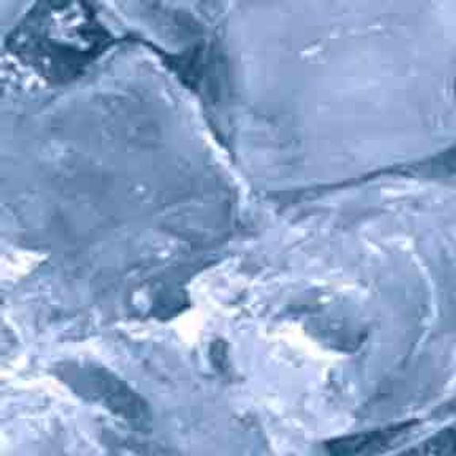 ArtScape Ice Pool Table Cloth