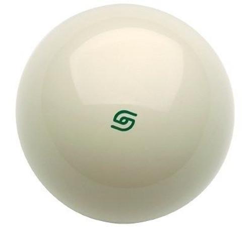 Aramith Tournament Magnetic Cue Ball