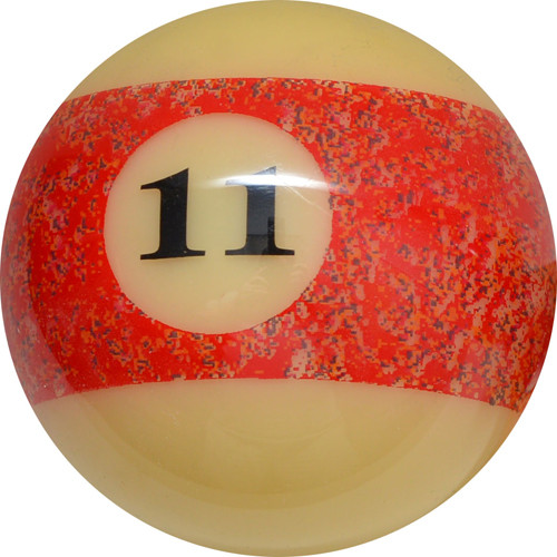 Aramith Stone Replacement Ball #11